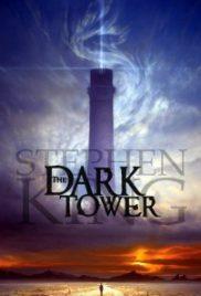 A-setét-torony-202x300