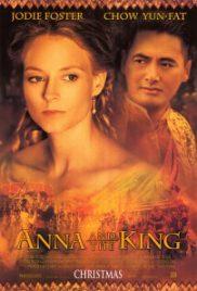 Anna-és-a-király-202x300