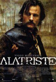 Alatriste-kapitány-213x300