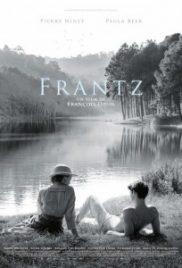 frantz-220x300
