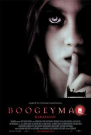boogeyman-208x300