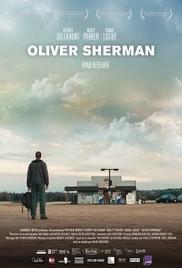Oliver-Sherman-A-kés-éle-225x300