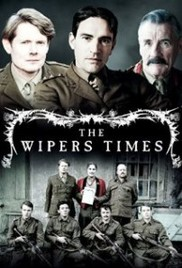The-Wipers-Times-202x300