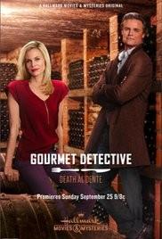 Gourmet-detektív-Halál-al-dente