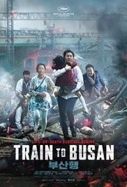 Vonat-Busanba-Zombi-expressz
