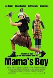 Mama-kicsi-fia-203x300