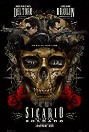 Sicario-2-A-zsoldos
