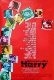Agyament-Harry-194x300