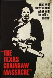 A texasi