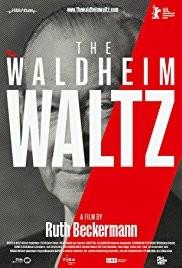 Jó-estét-Mr.-Waldheim