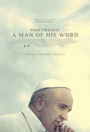 Ferenc-pápa-Egy-hiteles-ember-202x300