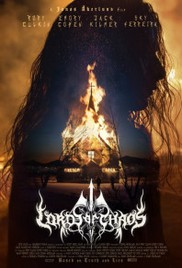 Lords-of-Chaos-Sötétség-gyermekei-198x300