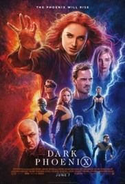 X-Men-Sötét-Főnix-202x300