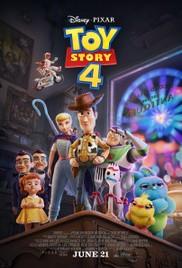 Toy-Story-4-202x300
