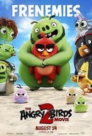 Angry-Birds-2-203x300