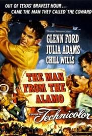 A-férfi-az-Alamo-erődből-202x300