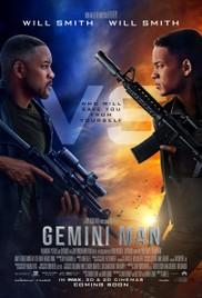 Gemini-Man-202x300