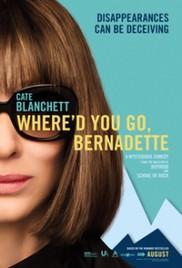 Hova-tűntél-Bernadette-202x300