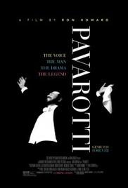 Pavarotti-202x300