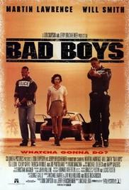 71_03_Bad Boys