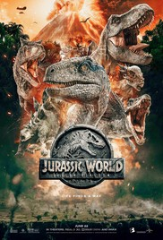 73_03_Jurassic World