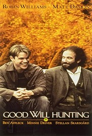74_05_Good Will Hunting