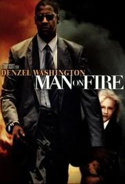 75_05_A tűzben edzett férfi