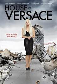 75_06_A Versace ház