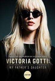 A-maffiafőnök-lánya-Victoria-Gotti-története-225x300