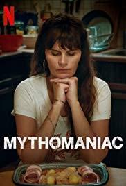 A-mitomániás-sorozat