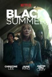Fekete-nyár-sorozat-202x300