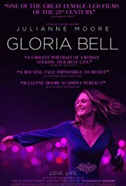 Gloria-Bell