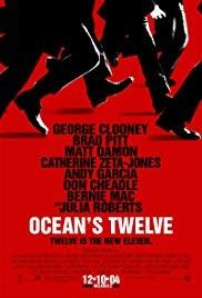 Oceans-Twelve-Eggyel-nő-a-tét