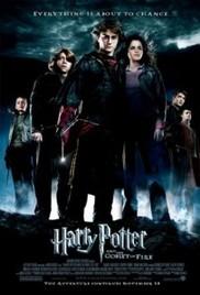 Harry-Potter-és-a-Tűz-Serlege-203x300