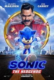Sonic-a-sündisznó-203x300