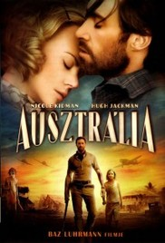 ausztralia-214x300