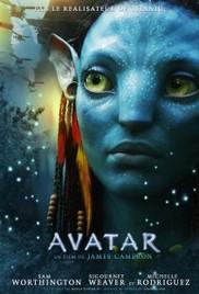 Avatar-211x300