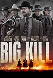 Big-Kill-A-félelem-városa