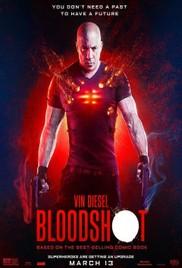 Bloodshot-240x300