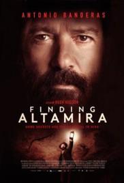 Altamira-felfedezése-211x300