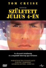 szuletett-julius-209x300