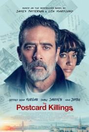 A-képeslap-gyilkosságok-202x300