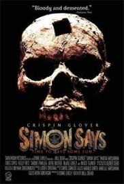 Simon-mondja-203x300