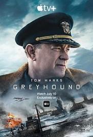A-Greyhound-csatahajó-203x300