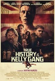 A-Kelly-banda-igaz-története-201x300
