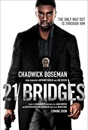 21-híd