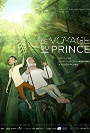 A-herceg-utazása