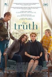 Az-igazság-202x300