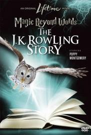 A-J.K.-Rowling-sztori-212x300