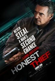 Becsületes-tolvaj-202x300